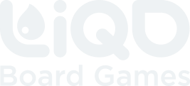 Welcome to LiQD Board Games